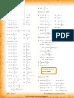 ans_ch17-26.pdf