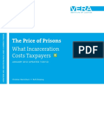 price-of-prisons-updated-version-021914.pdf