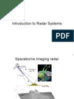 Radar Principles2