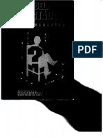 LA ESCUELA DEL ESPECTADOR, UBERSFIELD.pdf