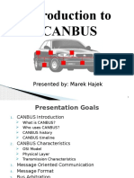 CANBUS.pptx