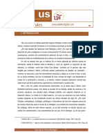 TESIS, MITO-SIGNO.pdf