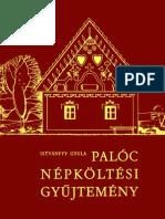 PALÓCOK.pdf