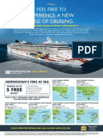 Cruise Weekly for Tue 27 Sep 2016 - Newcastle Terminal, Uniworld, Carnival Corp, Plan A Cruise Month, Celebrity Cruises, Viking AMPERSAND more