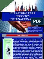 ESTRATEGIAS DE NEGOCIOS EEN.pdf