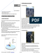 distributionelectrique.pdf