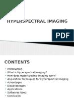 Hyperspectralimaging 150220022926 Conversion Gate02