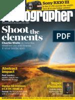 Amateur Photographer - June 18, 2016.pdf