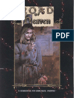 2003 WW20032 Road of Heaven.pdf