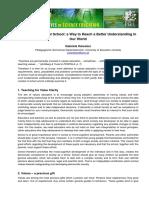 325-IBL26-FP-Harecker-NPSE2012.pdf