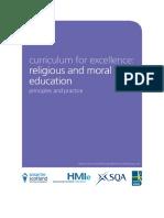 rme_principles_practice_tcm4-540203.pdf