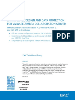 h10866 Wp Emc Storage Design Data Protection Vmware