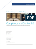 33_Compliance_and_Control.pdf