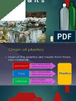 Plastic info.pptx