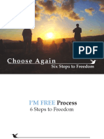 Choose Again Six Steps.pdf