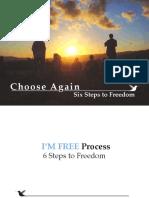 Choose Again Six Steps.pdf