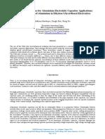 Al-Electrolytic Corrosion of Al in Ethylen-Glycol Electrolytes.pdf