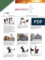 SkyProdigy102 QSG ENG-web