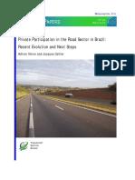 TP-30_PPP_Roads_Brazil.pdf