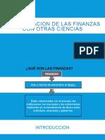 1.2 Relacion Finanza-con Otras Disciplinas.ppt