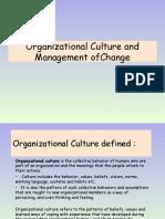 Change Management.ppt