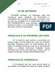 28ºOrdinarioC.doc