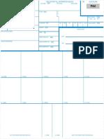 FBI FP card.pdf