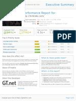 GTmetrix Report Kmklabs.com 20160926T233735 UrXvxKjJ