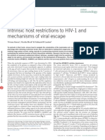 Intrinsic host restrictions to HIV-1 and ojoooooo.pdf