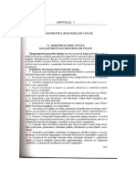 2-par-7.managementul_resurselor_umane.pdf