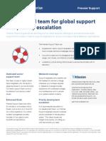 Atlassian Premier Support Brochure.pdf