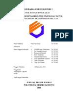 COVER PML 2 (PERTEMUAN1).docx