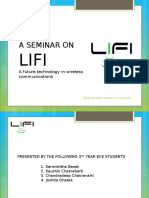 li-fippt-140511081034-phpapp02