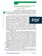 01 Decreto 3-2004 SIMIA