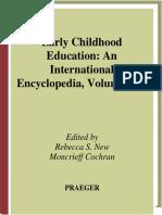 242925289-Encyclopedia-of-Early-Childhood-Education.pdf