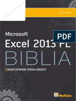 Excel.2013.PL.Biblia.2013-Walkenbach.John.pdf
