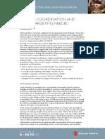 social-protection-Kenya-briefing-BT.pdf