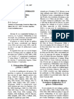 Cuadernos 11 (1-2) A-67-1997- Notas nomenclatoriales Telmatobius