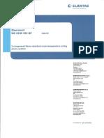 MC62    W363 sans bisphénol.pdf