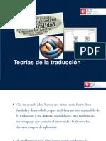 S4 teorias contemporaneas.pdf