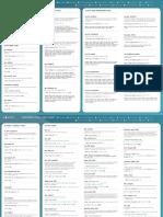 WordPress-Visual-Cheat-Sheet.pdf