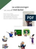 289648487-Dyslexifo-reningen-151116-A-ho-rarkopior.pdf