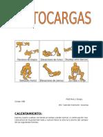 Autocargas - Paúl Ros TIC 2