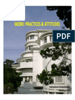 Intercom_Work_Practices&Attitudes.pdf