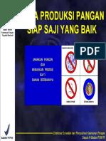 5-sanitasi-dan-peralatan-sanitasi.pdf