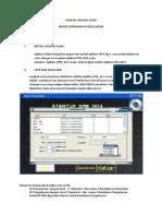 manual SILABI modul Bendahara Pengeluaran[edited].pdf