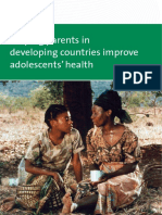 Helping parents in developing countries improve.pdf