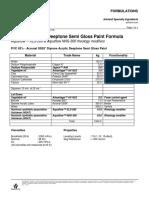FORM_07-1018A_Semi_gloss_deeptone_paint_formula_af_xls_500_and_nhs_300.pdf