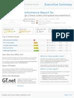 GTmetrix Report Www.scribd.com 20160927T003700 XJ07p1An
