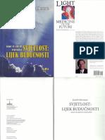 Jakob_Liberman_Svijetlost_lijek_buducnosti.pdf